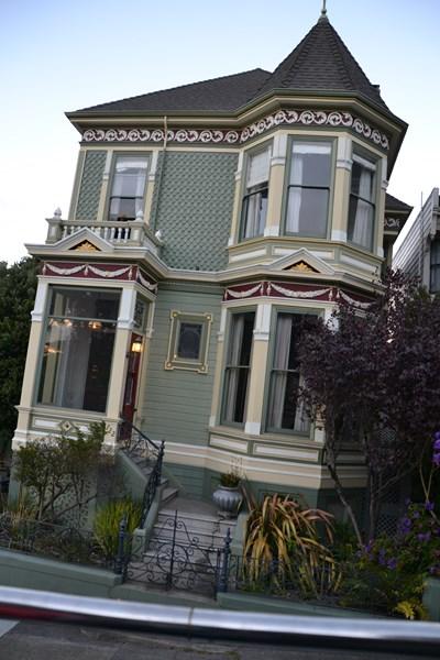 San Francisco Father-Son Trip 9-2013 (538) [800x600]