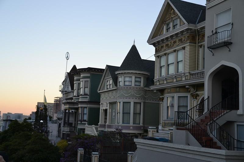 San Francisco Father-Son Trip 9-2013 (540) [800x600]