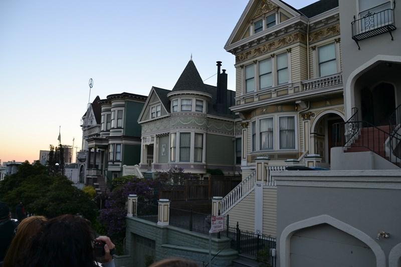 San Francisco Father-Son Trip 9-2013 (541) [800x600]
