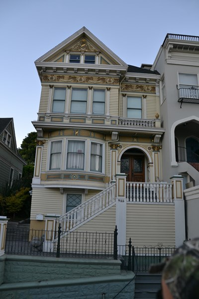 San Francisco Father-Son Trip 9-2013 (542) [800x600]