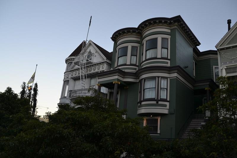 San Francisco Father-Son Trip 9-2013 (543) [800x600]