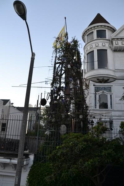 San Francisco Father-Son Trip 9-2013 (544) [800x600]