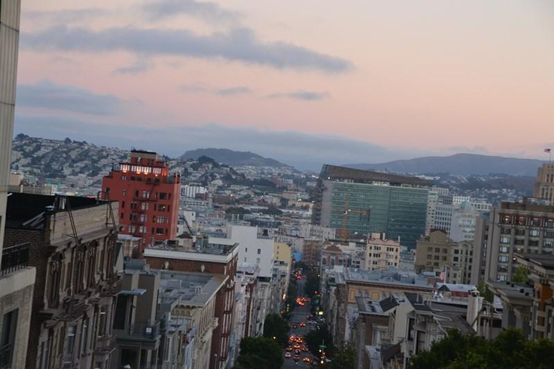 San Francisco Father-Son Trip 9-2013 (547) [800x600]