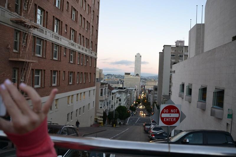 San Francisco Father-Son Trip 9-2013 (550) [800x600]