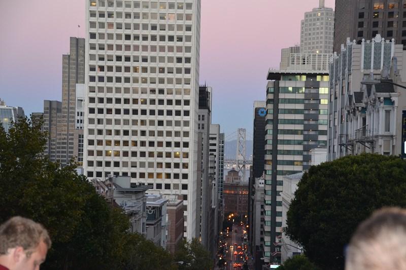 San Francisco Father-Son Trip 9-2013 (555) [800x600]