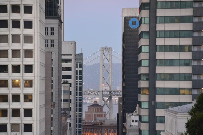 San Francisco Father-Son Trip 9-2013 (556) [800x600]