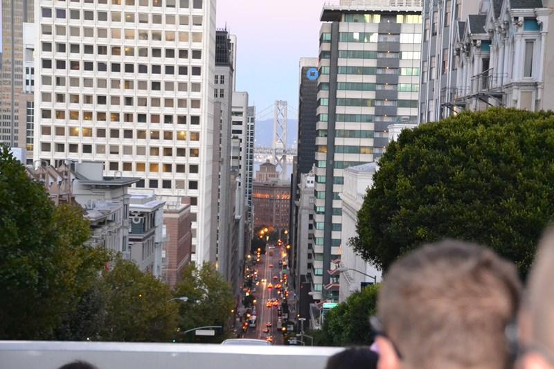 San Francisco Father-Son Trip 9-2013 (557) [800x600]