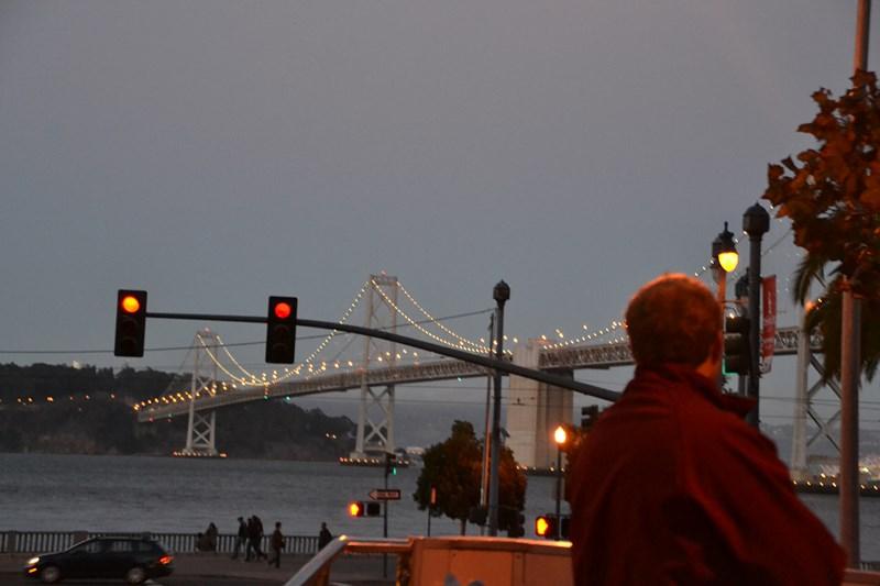 San Francisco Father-Son Trip 9-2013 (565) [800x600]