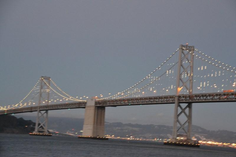 San Francisco Father-Son Trip 9-2013 (566) [800x600]