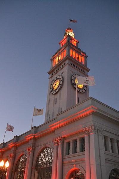 San Francisco Father-Son Trip 9-2013 (567) [800x600]