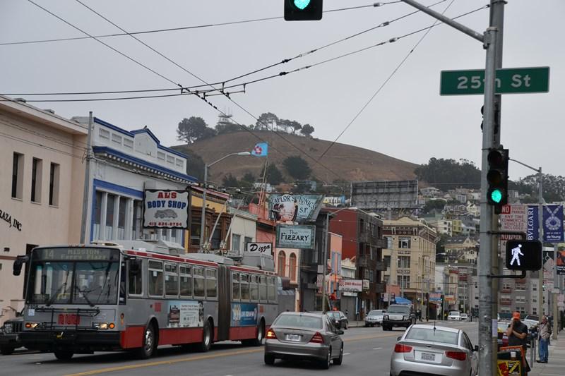 San Francisco Father-Son Trip 9-2013 (57) [800x600]