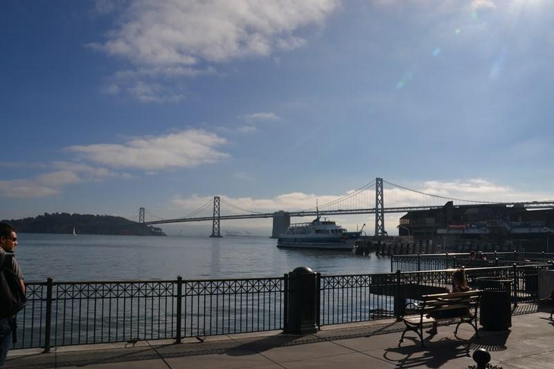 San Francisco Father-Son Trip 9-2013 (574) [800x600]