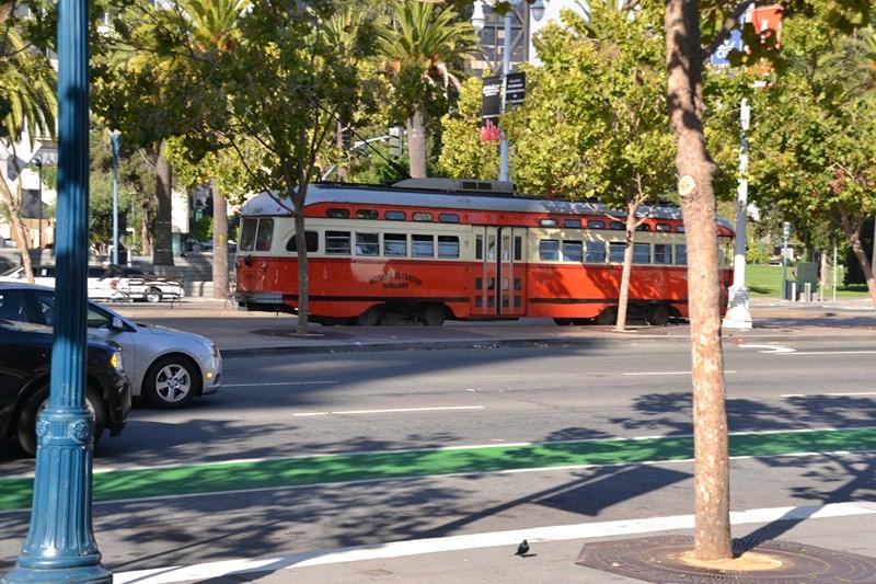 San Francisco Father-Son Trip 9-2013 (575) [800x600]