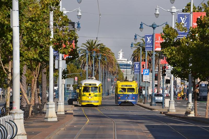 San Francisco Father-Son Trip 9-2013 (576) [800x600]