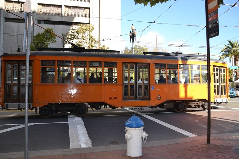 San Francisco Father-Son Trip 9-2013 (577) [800x600]