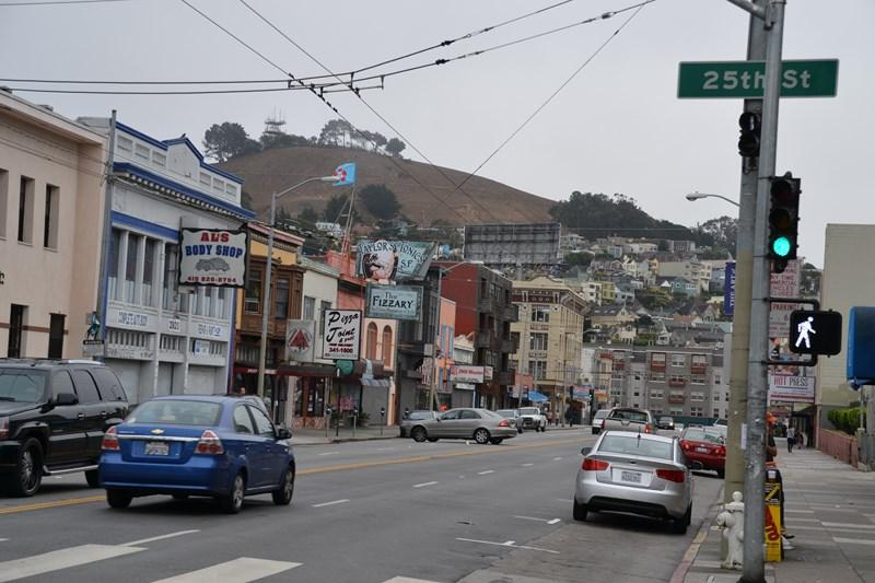 San Francisco Father-Son Trip 9-2013 (58) [800x600]