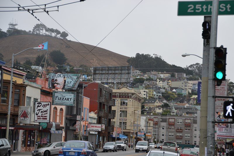 San Francisco Father-Son Trip 9-2013 (59) [800x600]