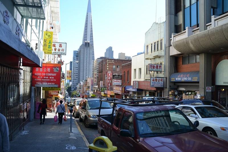 San Francisco Father-Son Trip 9-2013 (602) [800x600]