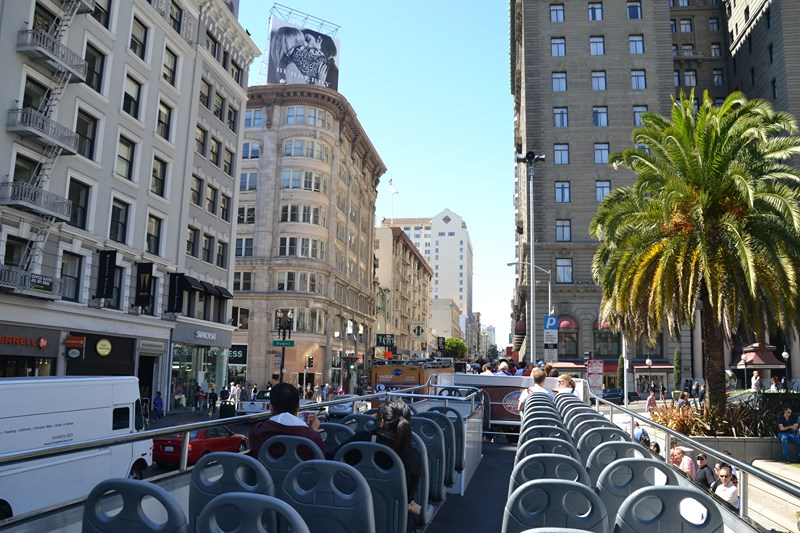 San Francisco Father-Son Trip 9-2013 (611) [800x600]