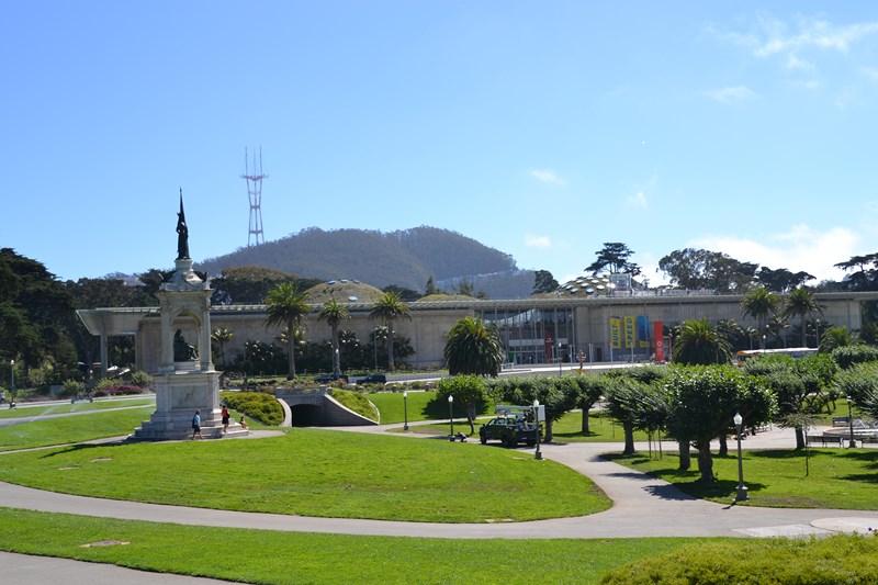 San Francisco Father-Son Trip 9-2013 (620) [800x600]