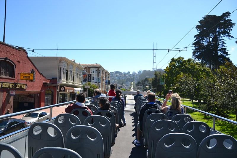 San Francisco Father-Son Trip 9-2013 (632) [800x600]