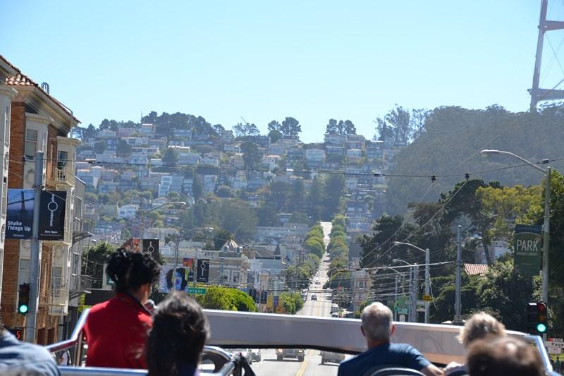 San Francisco Father-Son Trip 9-2013 (633) [800x600]