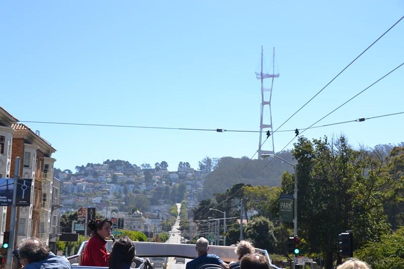 San Francisco Father-Son Trip 9-2013 (634) [800x600]