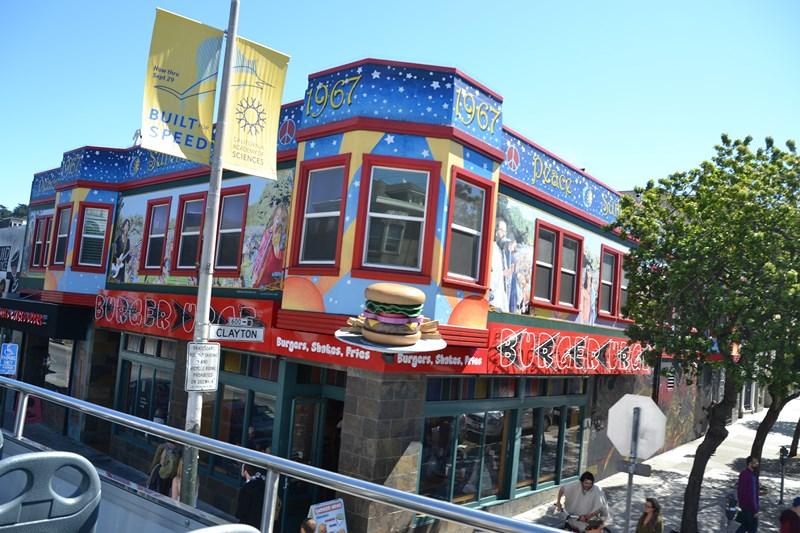 San Francisco Father-Son Trip 9-2013 (636) [800x600]