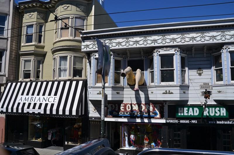 San Francisco Father-Son Trip 9-2013 (641) [800x600]
