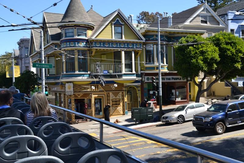 San Francisco Father-Son Trip 9-2013 (643) [800x600]