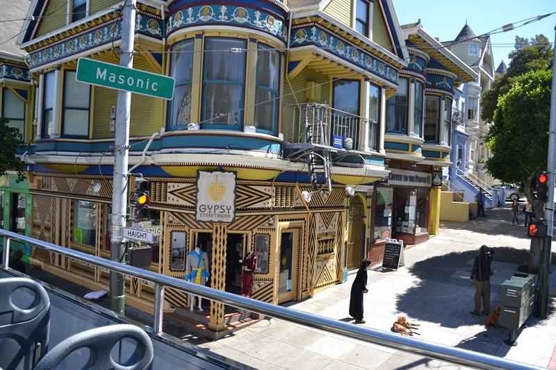 San Francisco Father-Son Trip 9-2013 (645) [800x600]