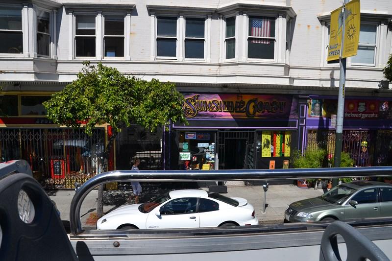 San Francisco Father-Son Trip 9-2013 (647) [800x600]