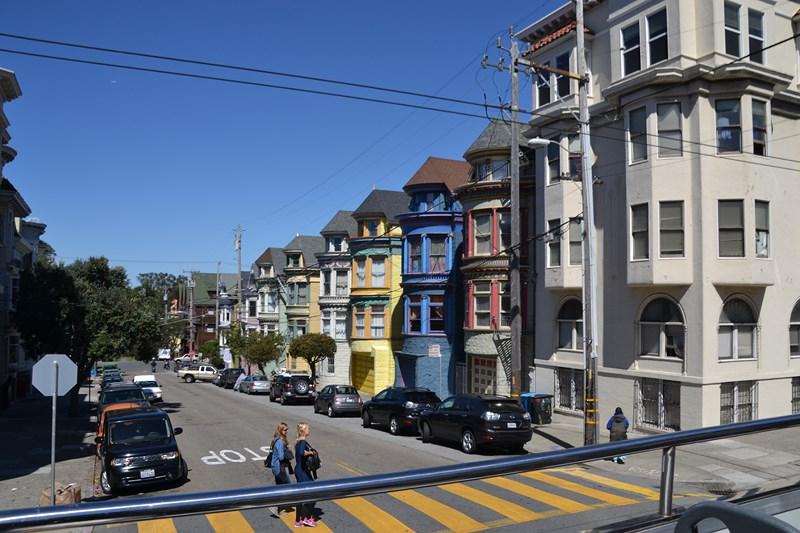 San Francisco Father-Son Trip 9-2013 (648) [800x600]