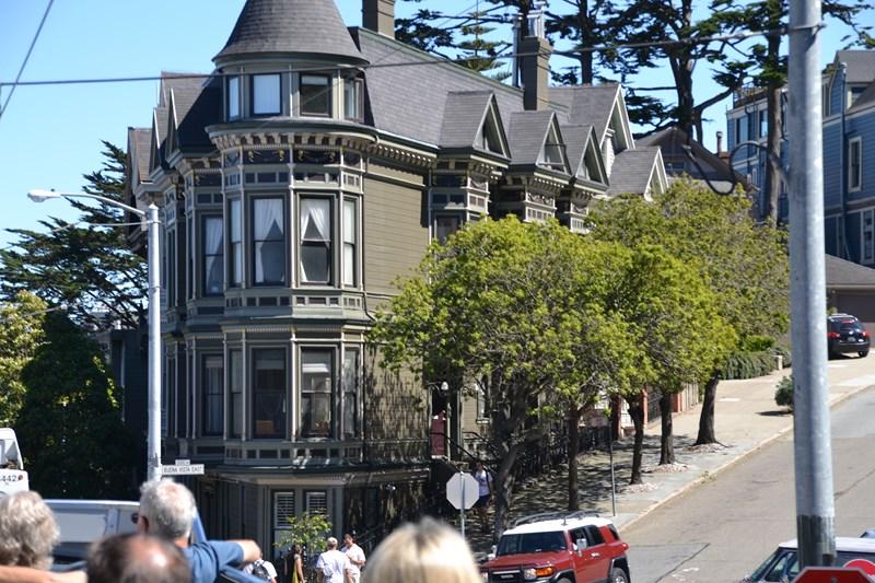 San Francisco Father-Son Trip 9-2013 (649) [800x600]