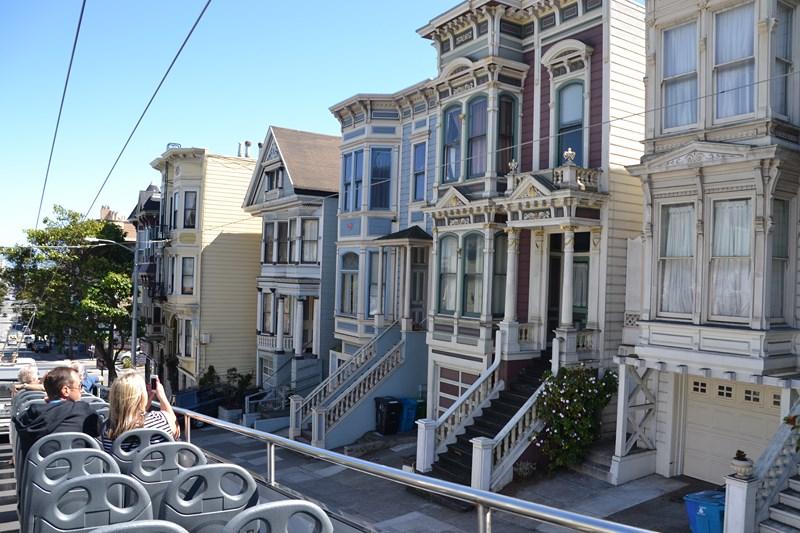 San Francisco Father-Son Trip 9-2013 (651) [800x600]