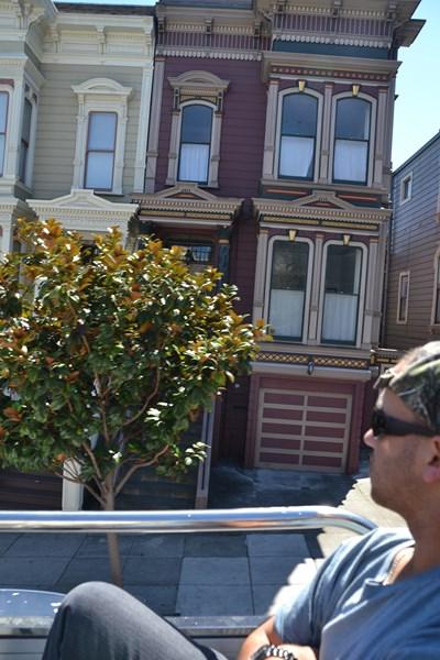 San Francisco Father-Son Trip 9-2013 (652) [800x600]