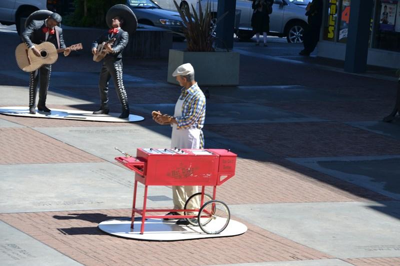 San Francisco Father-Son Trip 9-2013 (655) [800x600]
