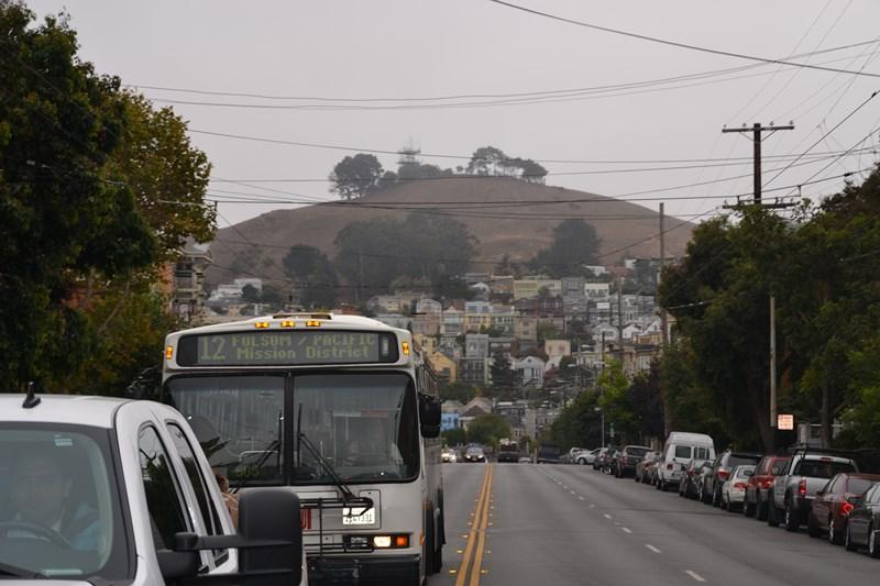 San Francisco Father-Son Trip 9-2013 (66) [800x600]