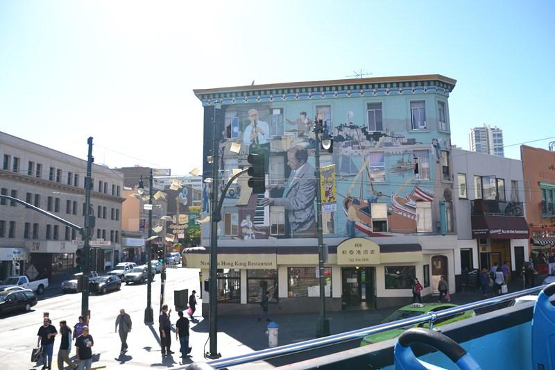 San Francisco Father-Son Trip 9-2013 (662) [800x600]