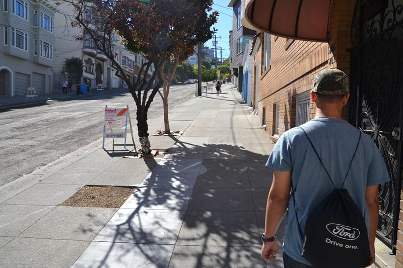 San Francisco Father-Son Trip 9-2013 (664) [800x600]
