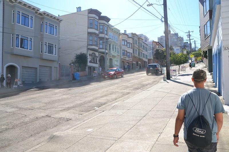 San Francisco Father-Son Trip 9-2013 (665) [800x600]