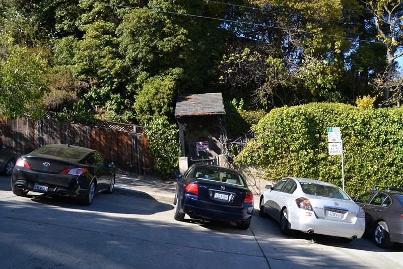 San Francisco Father-Son Trip 9-2013 (667) [800x600]