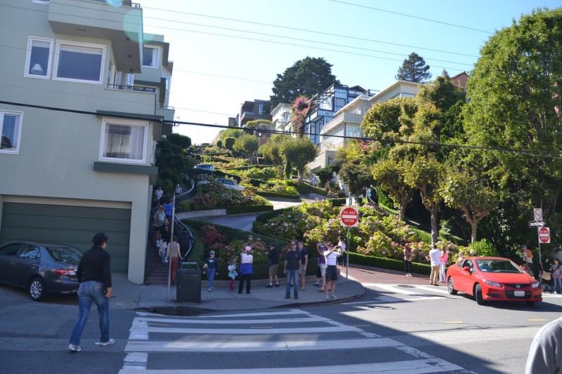 San Francisco Father-Son Trip 9-2013 (668) [800x600]