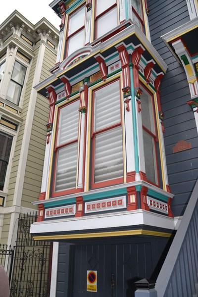 San Francisco Father-Son Trip 9-2013 (67) [800x600]