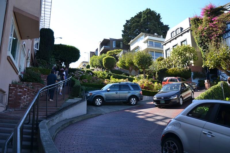 San Francisco Father-Son Trip 9-2013 (671) [800x600]
