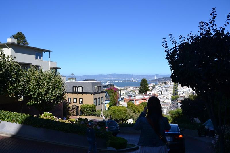 San Francisco Father-Son Trip 9-2013 (677) [800x600]