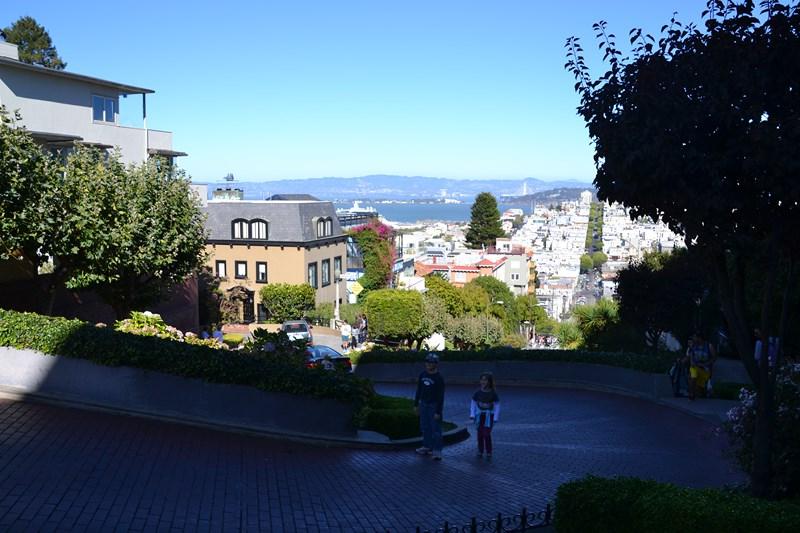 San Francisco Father-Son Trip 9-2013 (679) [800x600]