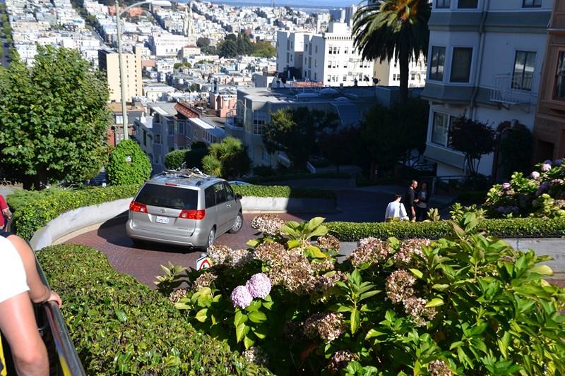 San Francisco Father-Son Trip 9-2013 (680) [800x600]