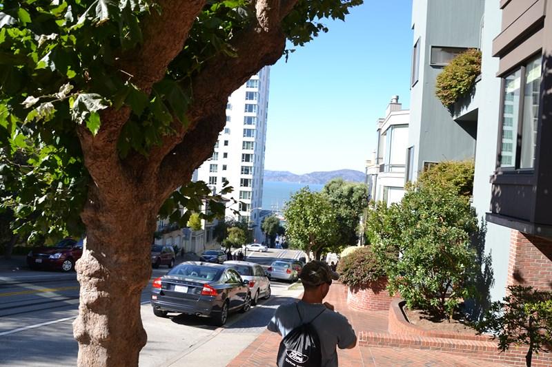 San Francisco Father-Son Trip 9-2013 (681) [800x600]