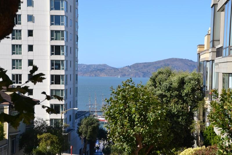 San Francisco Father-Son Trip 9-2013 (682) [800x600]